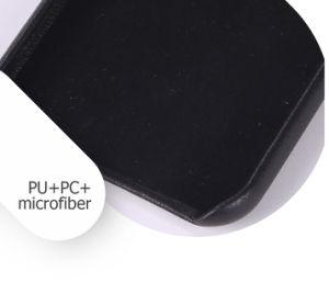 Full-Cover moda moderno protector de pantalla caso móvil