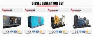 Weichai 20kVA setzen Energien-Generator für Industrie-Gebrauch fort
