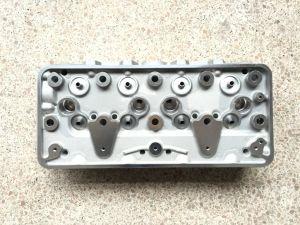Peugeot Xm7 504 405のためのシリンダーヘッド(02.00。 C4 910058)