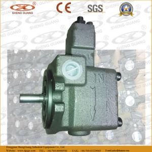 La pompe à eau à des fins industrielles refroidisseur à eau