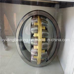 Высокое качество Сферический роликоподшипник 22220c/W33