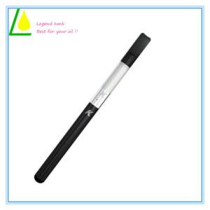 Atomizzatore di tocco del germoglio di Ecig Vapen della penna di tocco del germoglio della batteria di Vapen