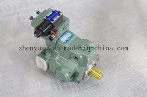 Pompe à engrenages à l'usine de la vente directe A56lr06bcskd2433 avec le meilleur prix