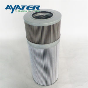 Напряжение питания Ayater гидравлической энергии ветра фильтра коробки передач 01. Nl40.40vg. 30. Е. P