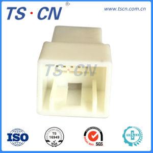 Жгут проводов автоматического 12 контактов вилочной части разъема кабеля