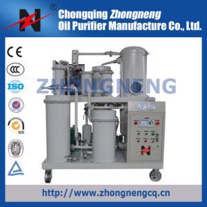 Venta caliente especialista en manejo de líquidos, la vieja máquina de Purificador de aceites lubricantes para la industria naval
