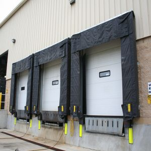 PVC/PVDFの物質的な防水シートのキャンバス