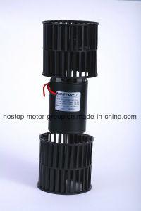 Coche Motor eléctrico/ calefacción, 100W/ 4000rpm
