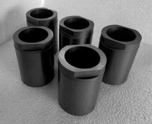 Металлокерамические карбида кремния (SSIC), втулки вала втулки втулки