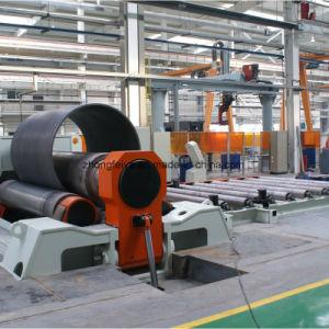 Os fabricantes dobradeira hidráulica CNC, máquina de dobragem da placa hidráulica, Máquina de Dobragem CNC