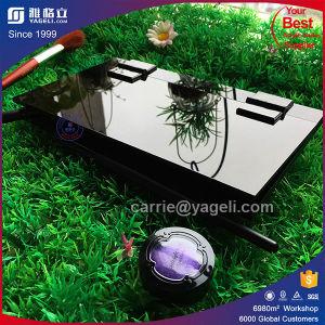 Moderne Acrylschatten-Bildschirmanzeige des augen-Ygl-99
