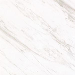 het Marmer van de Manier van 800*800mm kijkt Volledig Lichaam verglaasde de Opgepoetste Tegel 2-D88951 van de Vloer van het Porselein