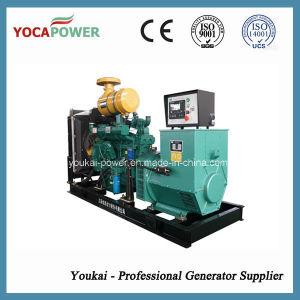 150kw Weichai Dieselgenerator-elektrisches Generierung