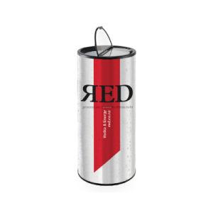飲料のための携帯用商業冷却装置