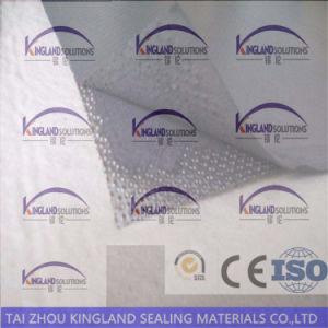 De versterkte Mechanische Verbinding van het Blad van de Pakking niet van het Asbest
