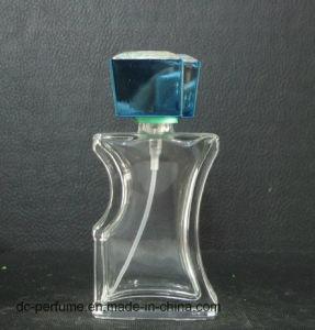 Parfums populaires
