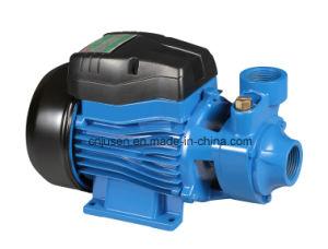 La pompe d'été chaud 220 V CA sans balai magnétique de la pompe à eau chaude