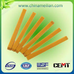 Cunei di scanalatura dell'isolamento della fibra di vetro epossido