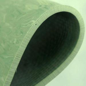 미끄러짐 병원을%s 저항하는 정전기 방지 항균 PVC 비닐 균질 마루