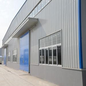 Теплоизоляции настенной панели минеральной ваты полиуретановая пена PU панели