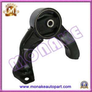 Автомобиль/CAR/Auto запасные части для Mitsubishi Lancer двигатель резиновые крепления двигателя