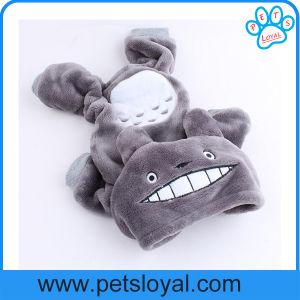 Mayorista de fábrica de accesorios para mascotas abrigos para perros pequeños