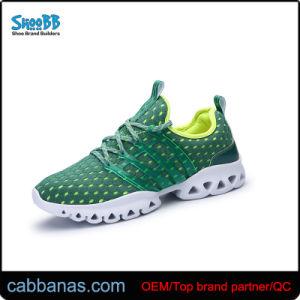 La mens mejor cómodas zapatillas de baloncesto la ejecución de los zapatos deportivos zapatos de la cesta