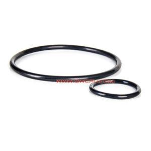 O-Ring/guter O-Ring der Wasserbeständigkeit-/EPDM
