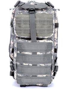 Saco de ombro com sacos de mochila Saco Travlling manchas-050