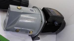 新しいモデル水噴水の自動プライミングイタリア高圧ポンプ10mx