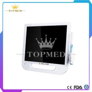 Sortie USB Produits dentaires dentaire de l'endoscope intraoral Caméra orale