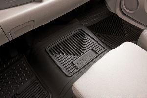 Stuoie universali dell'automobile degli accessori dell'automobile per le parti dell'automobile