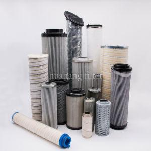Personalizar y sustitución de Alemania del elemento filtrante hydac 0330R005mn4HC filtro de aceite hidráulico