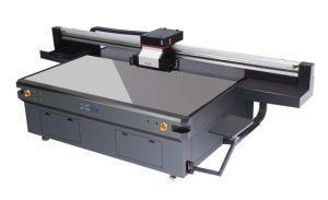 Xuli6-2613 X máquina de impresión UV de cama plana