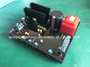 R438 générateur régulier des pièces de tension automatique
