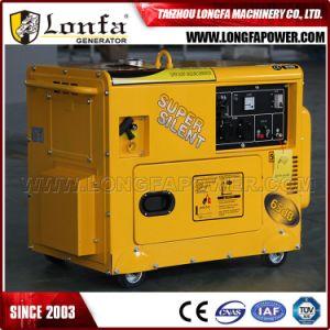 8500W insonorizzato per il generatore della benzina del motore di Honda/YAMAHA