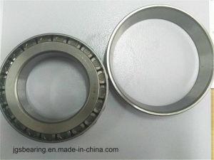 Сделано в Китае 30217 высокого качества