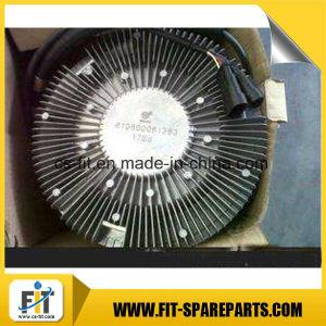 エンジン4D56t 4D56tdのためのファンクラッチアセンブリMD331638