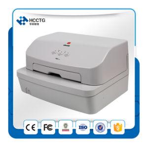 본래 Olivetti Pr2 통장 인쇄 기계 (PR2 플러스)