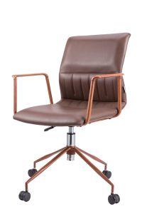 アーム(HT-883B-1)を搭載する商業オフィス用家具のオフィスの椅子