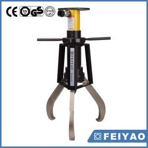 Tenditore idraulico Pattino-Resistente dell'attrezzo di alta qualità di serie di Eph