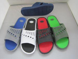 Poussoirs chauds d'EVA d'hommes de lumière de vente de mode (TNK24946)