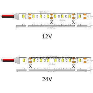 ULのセリウム公認Osram5630 LEDの軽い滑走路端燈