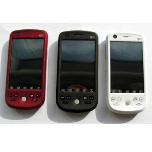 Telefono mobile (H802)