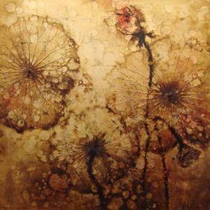 Olieverfschilderij (08100702)