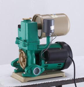 자동 물 각자 프라이밍 펌프를 냉각하고 가열하십시오 (PDY)