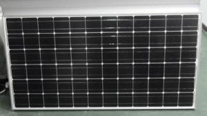 Photovoltaic Module - mono-185Wp (SNS (185) m)