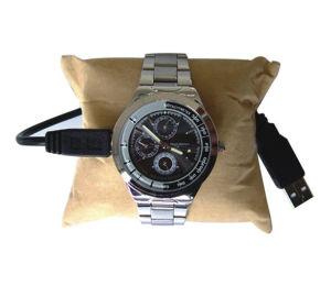 腕時計定形USBのフラッシュディスク(XFU-45)