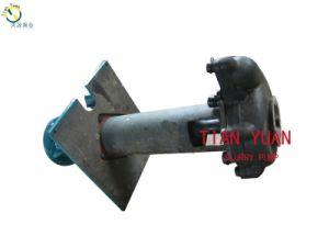 100RV 집수 펌프