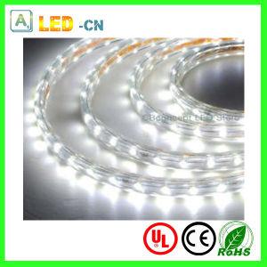 Side-Emitting Flexible de LED SMD 335 Cinta de opciones de iluminación